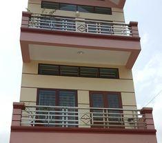 Xem 40 mẫu lan can ban công inox mặt tiền đẹp, sang trọng, hiện đại Steel Stairs Design, Steel Grill Design, Grill Gate Design, House Main Gates Design, Balcony Grill Design, Steel Gate Design, Balcony Railing Design, Front Gate Design, Door Gate Design