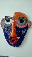 Información cursos taller de cerámica - CeramicaOnline
