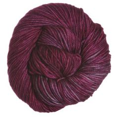 Whats New - Fresh Picked Huckleberries in Tosh Vintage!