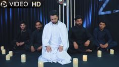 """SAAZE WATAN presents Afghan Song from Faheem Rahimi called """"Naat Ramazan"""" Afghan Songs, live Music Videos your favorite Afghan Star and muche more Music & En. Afghan Songs, Latest Music Videos, Afghanistan, Social Networks, Live Music, Iran, Persian, Channel, Singer"""