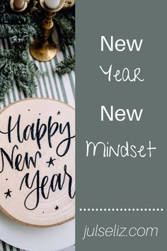 Are you looking to start the year off on the right foot? Click through to see how to get rid of the negativity in your life. #3 is my favorite! #NewYear #motherhood Parenting Toddlers, Parenting Advice, How To Juggle, Peaceful Parenting, Growth Mindset, New Years Eve, Cleaning Hacks, News