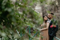 A pre wedding shoots usually happen months before the actual wedding. The best part is that it may happen before the shopping and other arrangements start. Pre Wedding Photoshoot, Wedding Shoot, Couple Portraits, Couple Photos, Top Photographers, Hot Couples, Photoshoot Inspiration, Candid, Photo Shoot