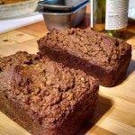 cricket-flour-recipe-sweet-potato-bread-7
