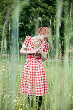 the-picnicker:(via Vintageportalen.se on we heart it / visual bookmark #2733740)