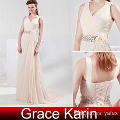Elegant Style Chiffon Bridesmaid Dresses Floor Length Sheath Evening Dress Beaded Sequins Formal Gown CL4364, $24.5 | DHgate.com