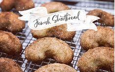 Jewish Shortbread Co