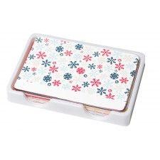 Project Life Baby Mini Kit - Seasons