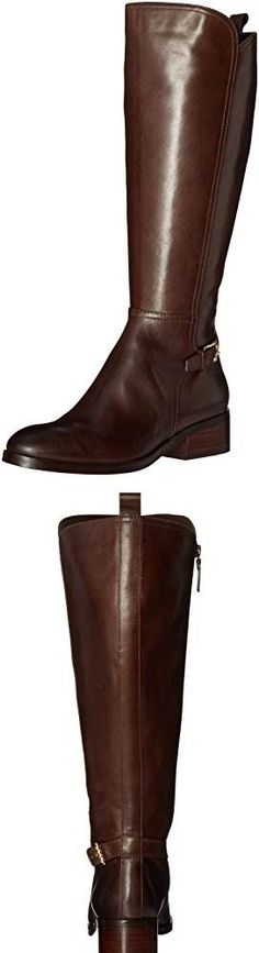 WANT!  Cole Haan Womens Hayes Tall Ec Riding Boot #SHOES Cole Haan, Kinky, Riding Boots, Shoes, Women, Fashion, Boots, Horse Riding Boots, Moda