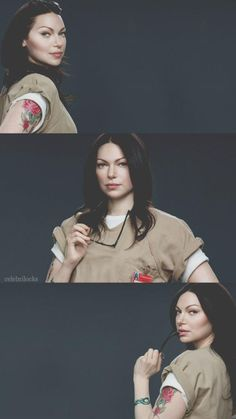 alex vause wallpaper