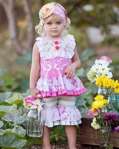 Giggle Moon Honeycomb Women's Greta Dress Preorder