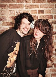 Victoria Legrand/Beach House I love the black see through blouse, dark red pant combo
