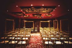Fusion Boutique Hotel dedicated events and operations teams are on hand to advise you on every aspect of your very special day. Wedding Ceremony, Wedding Venues, Showers, Bridal Shower, Chandelier, Ceiling Lights, Boutique, Home Decor, Wedding Reception Venues