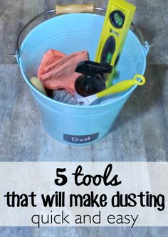 5 Tools that will ma