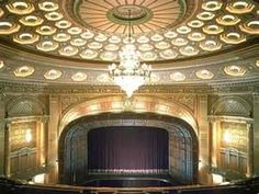 Image Search Results for stanley theater pittsburgh