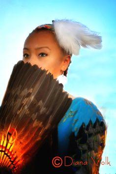 93rd Annual Crow Fair Pow Wow