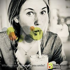 Your Smile, Make You Smile, Orthodontics, Oral Health, Health Fitness, Make It Yourself, Fitness, Health And Fitness