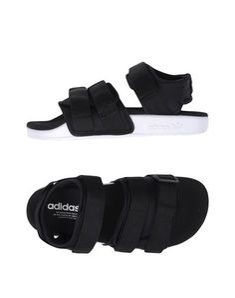 ed06176d2af9b8 ADIDAS ORIGINALS Sandals.  adidasoriginals  shoes  sandals Yeezy Fashion