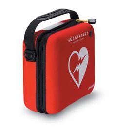 Philips Slim Carry Case for HeartStart AED $112