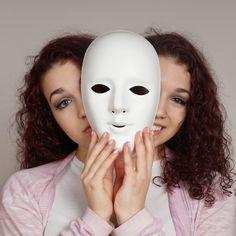 #Bipolarismo, di cosa si tratta?