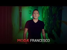 Modà - Francesco - Videoclip Ufficiale - YouTube