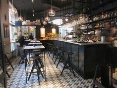 Bildresultat för restaurang frankrike