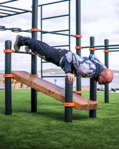 Outdoor Gym, Gym Equipment, Exercise Equipment, Training Equipment
