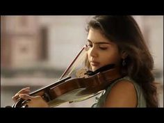 HELLO! |*Akhil*| Violin tune BGM (Extended) sad and happy versions - YouTube Violin Quotes, Violin Songs, Music Songs, Music Quotes, Radha Krishna Songs, Hello Movie, Romantic Songs Video, Heroine Photos, Free Youtube