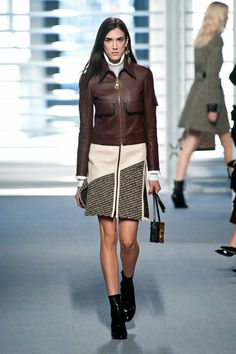 Louis Vuitton Look