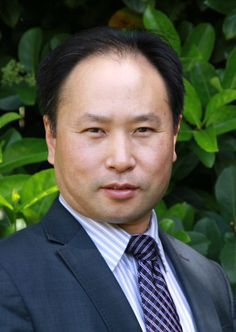 Ge Wu – Solicitor Director http://www.legalpointlawyers.com.au/ge-wu/
