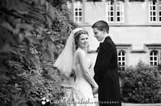Oxford College wedding at University College Oxford wedding of Elly and John by Carol Elizabeth Photography Oxford Town, Oxford College, Wedding Shoot, Wedding Dresses, University College, Wedding Breakfast, Town Hall, Wedding Photography, Photoshoot