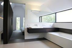 Home in Goes by grassodenridder_architecten (21)
