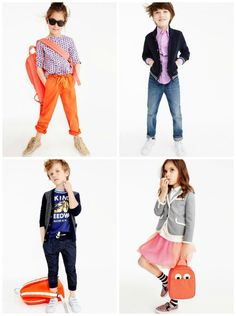 swanky::chic::fete: back to school shopping