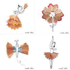 creative stuff | creative things by marta alteis