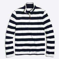 SWEET LIFE Fashion Damen T-Shirt New York City 015 Schwarz Größe S//M