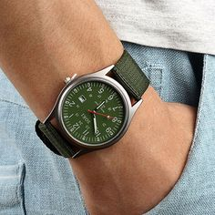 99 Hot Men Quartz Watch Military Army Vogue Quartz Men Sports Casual Watches Relogio Masculino Men Wristwatches Best Selling US $5.80 - http://bestselling.space/99-hot-men-quartz-watch-military-army-vogue-quartz-men-sports-casual-watches-relogio-masculino-men-wristwatches-best-selling-us-5-80/