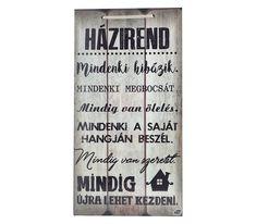 Minion, Signs, Home Decor, Decoration Home, Room Decor, Shop Signs, Minions, Home Interior Design, Sign
