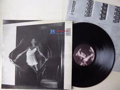 Rainbow Bent Out Of Shape Vinyl LP Polygram POLD 5116 A2/B1 Lyric Inner  http://stores.ebay.co.uk/The-Cupboard-Under-The-Stairs/Rock-Pop-Vinyl-/_i.html?_fsub=2699685016