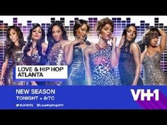 Love & Hip Hop Atlanta Season 5 Episode 13