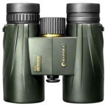 Barska - 10x42mm WP Naturescape Binoculars, AB10964