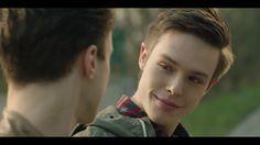 6d1cddf6e Las 7 mejores imágenes de cortos gays