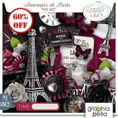 GB_Souvenirs_de_Paris_flea_fev