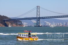 san francisco,sf,bay area,bay area,california,ca,san francisco water taxi,water taxi,taxi,taxis,transportation,transportations,pier,piers,wharf,wharfs,fishermans wharf,fisherman wharf,pier 39,embarcadero,port,ports,boat,boats,ship,ships,old boat,old boats,maritime,tourist attraction,tourist attractions,baybridge,bay bridge,san francisco bay bridge,oakland,bridge,bridges,eastbay,east bay,emeryville,old,vintage,vessel,vessels,vessle,vessles,ocean,oceans,water,bay,bays,wing tong,wingsdomain