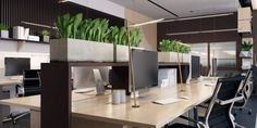 Office Interior Design Ideas is utterly important for your home. Whether you choose the Office Des...