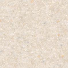 Formica® Laminate - Carrara Envision