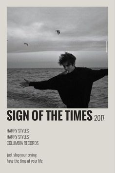 Collage Mural, Photo Wall Collage, One Direction Posters, Minimalist Music, Harry Styles Poster, Photo Vintage, Harry Styles Wallpaper, Harry Styles Pictures, Minimal Poster