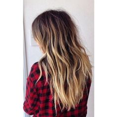 Sombre Hair Color: Get Inspiration for Your Next Salon Visit | StyleCaster