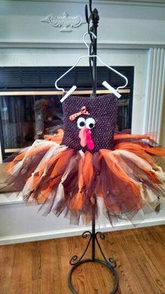 Turkey costume & Homemade turkey costume | James! | Pinterest | Turkey costume and ...