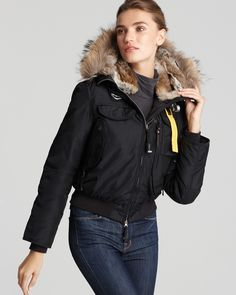 parajumpers gobi girl
