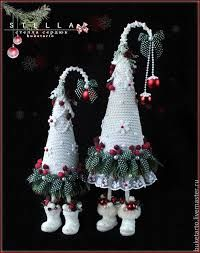 Картинки по запросу мк танцующая елка