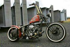 pics of bobber motorcycles Bobber Bikes, Bobber Motorcycle, Cool Motorcycles, Motorcycle Design, Vintage Motorcycles, Custom Bobber, Custom Bikes, Custom Choppers, Vespa Scooter